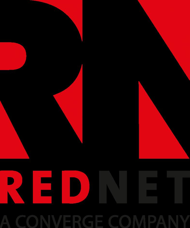 REDNET GmbH